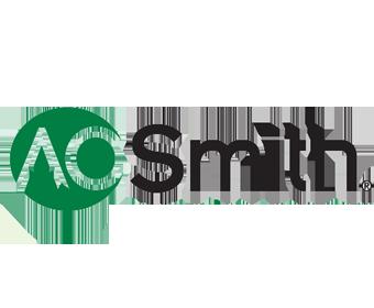 ao-smith-brand-logo
