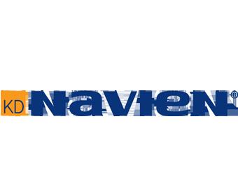 navien-brand-logo
